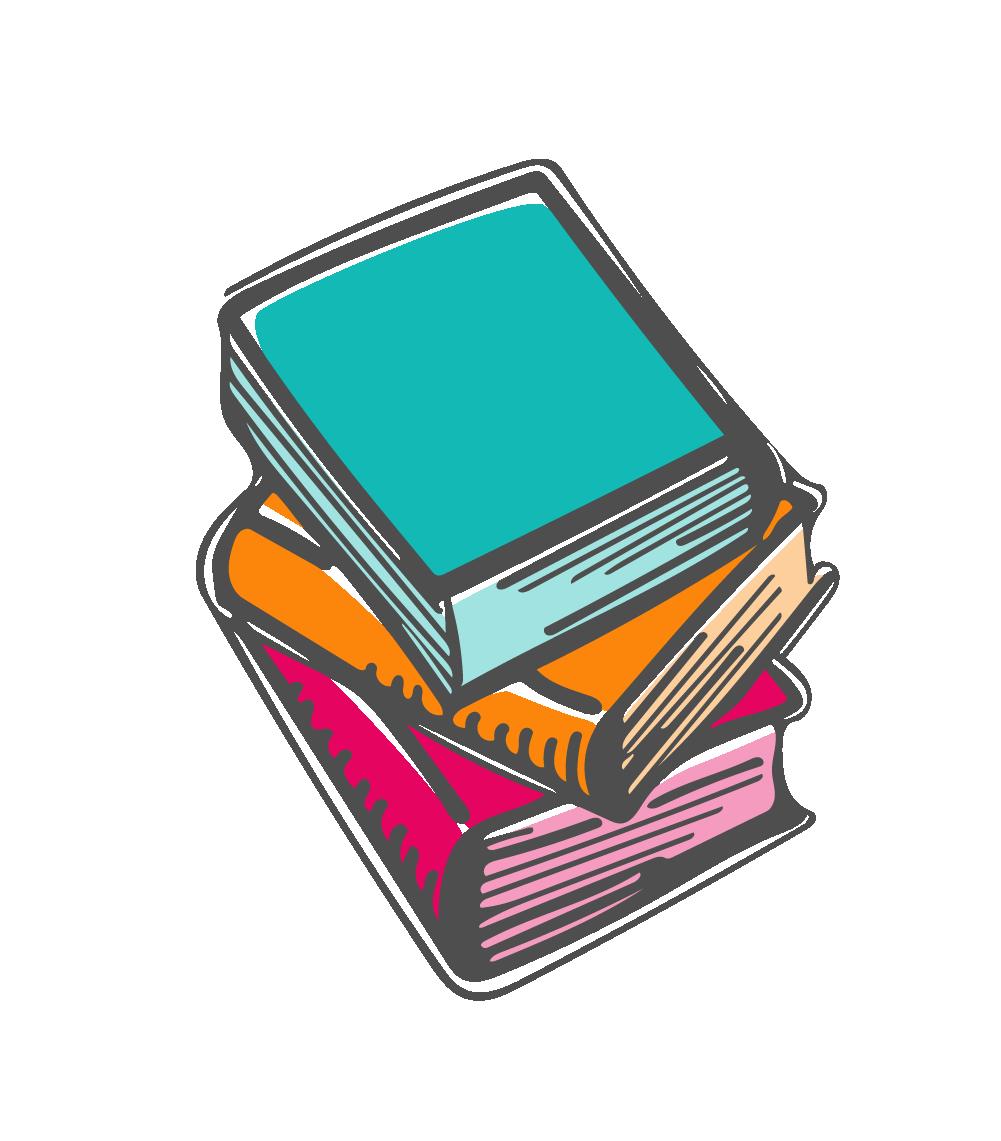 book_col