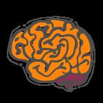 brain_col
