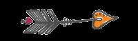 heart_arrow3_col_copy-removebg-preview
