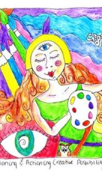 hr-Visionary Creator-All Rights Reserved Shannon Bush 2011