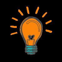 lightbulb_on_col