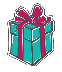 presents_teal_col