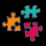 puzzle_col