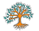 treelife_col