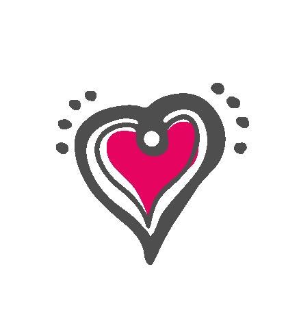Thrive Factor Heart 1